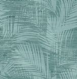Insignia Wallpaper FD24400 By Kenneth James For Brewster Fine Decor